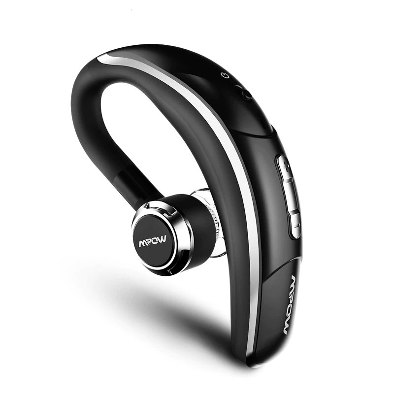 Mpow 028 Wireless Earbud