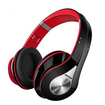 Mpow Best 059 Headphones