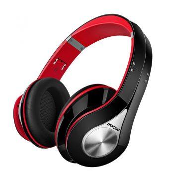 Mpow Best 059 Headphones