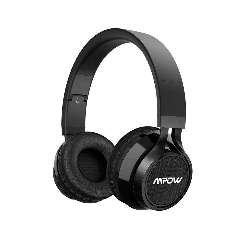 Mpow Thor Foldable Headphones