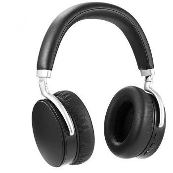 Wireless Bluetooth Headphone Foldable