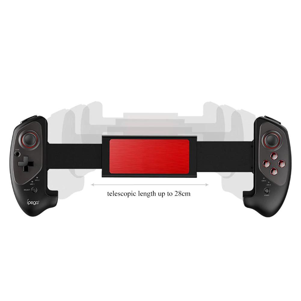 IPEGA Bluetooth Wireless Gamepad