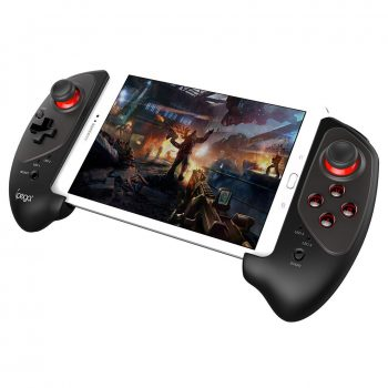 IPEGA Bluetooth Wireless Gamepad