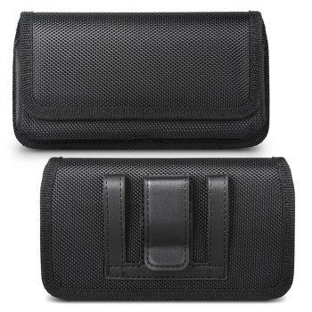 Mobile Phone Waist Bag