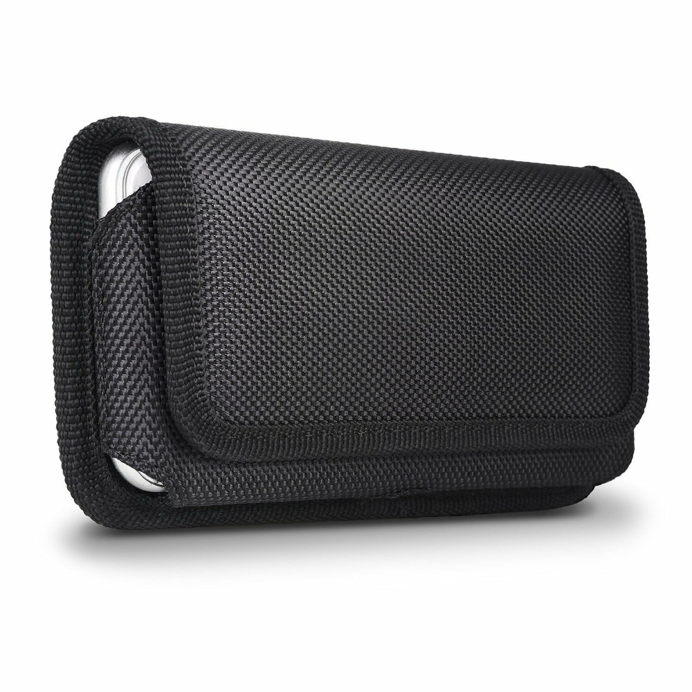 Mobile Phone Waist Bag