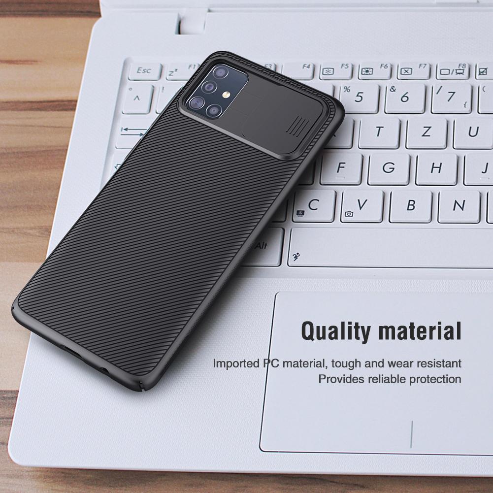 Phone Case Samsung Galaxy S20/S20 Plus /S20 Ultra A51 A71