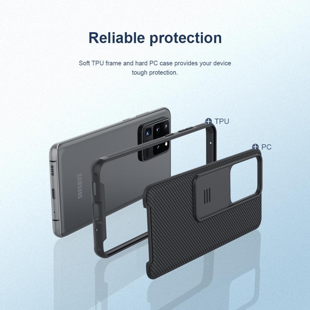 Phone Case Samsung Galaxy