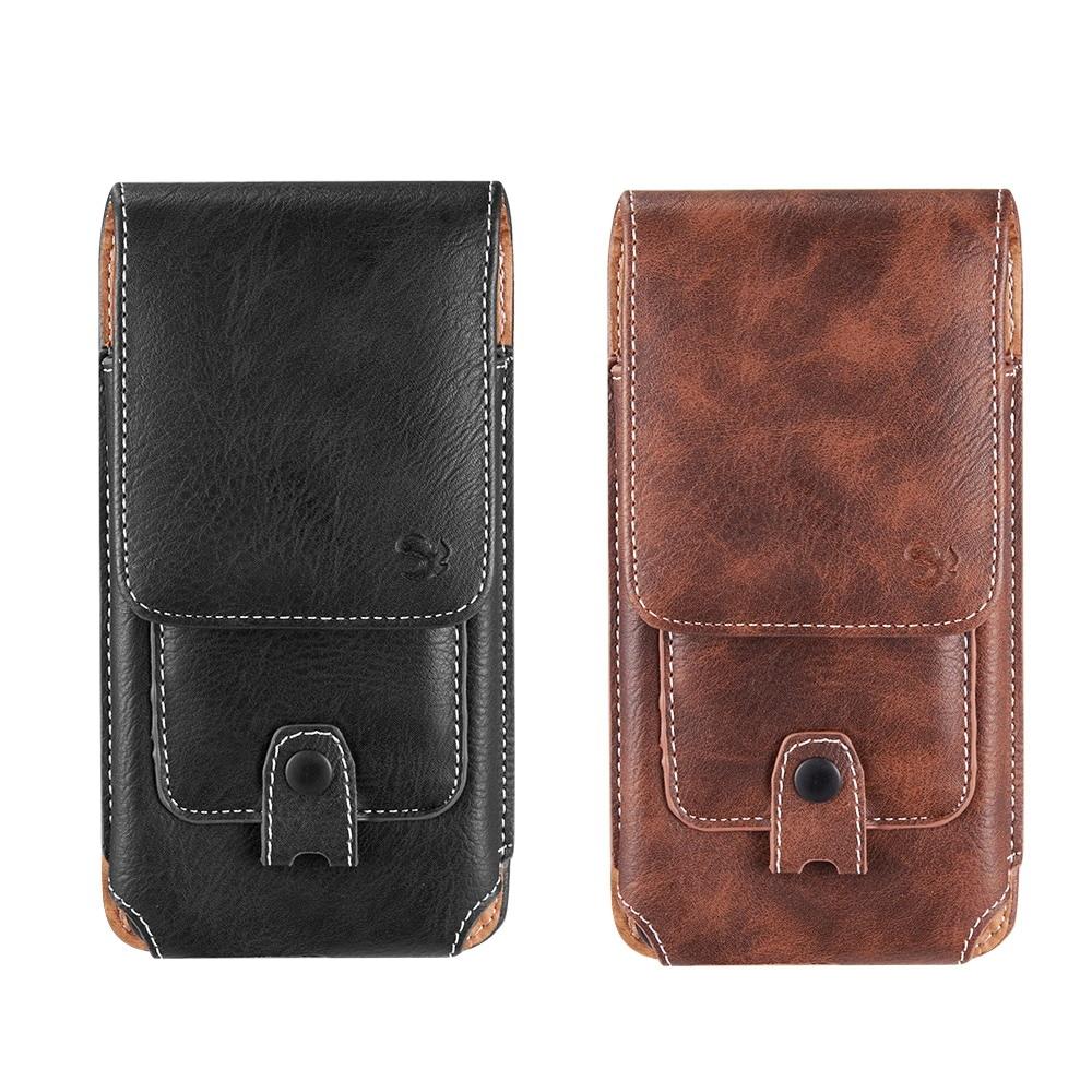 Belt Clip Phone Pouch