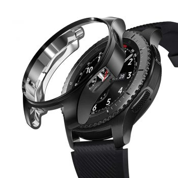 Samsung Galaxy Watch Case